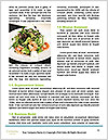 0000086066 Word Templates - Page 4