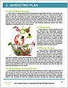 0000086066 Word Templates - Page 8