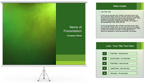 0000086067 PowerPoint Template
