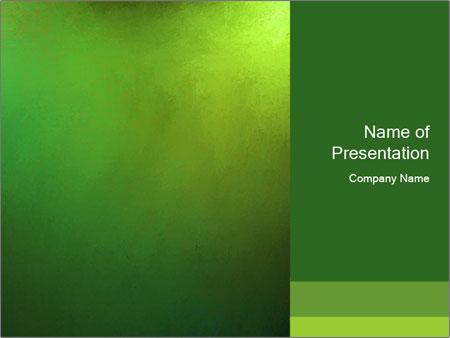 0000086067 PowerPoint Templates