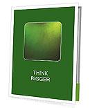 0000086067 Presentation Folder