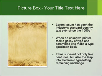 0000086067 PowerPoint Template - Slide 13