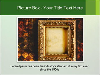 0000086067 PowerPoint Template - Slide 15