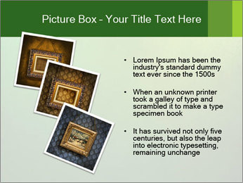 0000086067 PowerPoint Template - Slide 17
