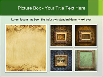 0000086067 PowerPoint Template - Slide 19
