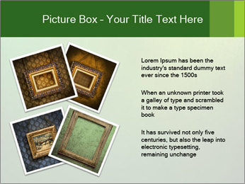 0000086067 PowerPoint Template - Slide 23