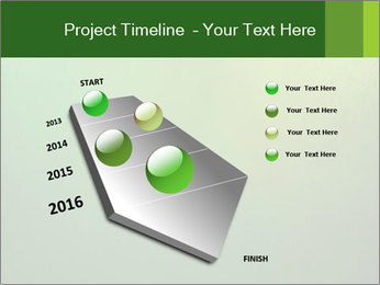 0000086067 PowerPoint Template - Slide 26