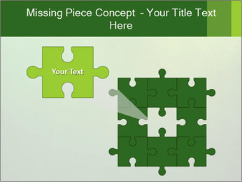 0000086067 PowerPoint Template - Slide 45