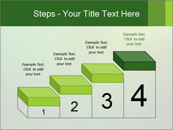 0000086067 PowerPoint Template - Slide 64