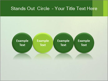 0000086067 PowerPoint Template - Slide 76