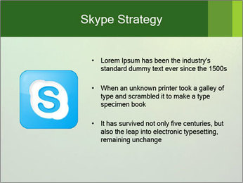 0000086067 PowerPoint Template - Slide 8