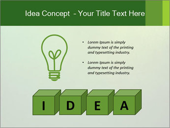 0000086067 PowerPoint Template - Slide 80
