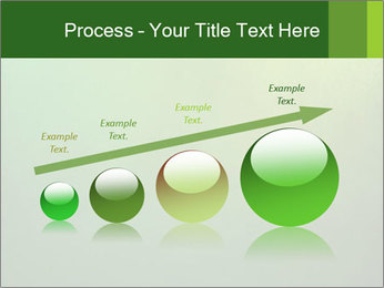 0000086067 PowerPoint Template - Slide 87