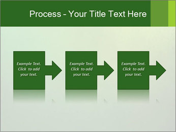 0000086067 PowerPoint Template - Slide 88