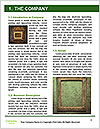 0000086067 Word Templates - Page 3