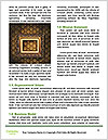 0000086067 Word Templates - Page 4