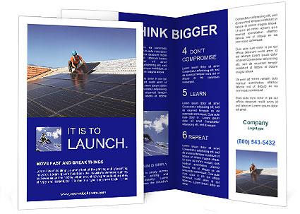0000086068 Brochure Template