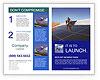 0000086068 Brochure Templates