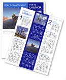 0000086068 Newsletter Templates