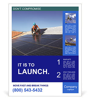 0000086068 Poster Template