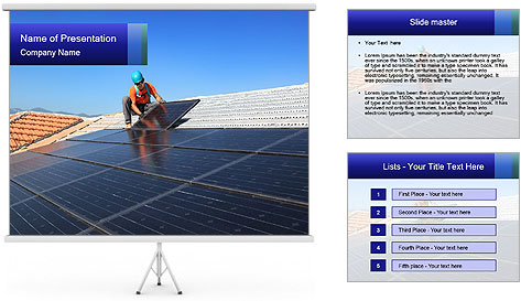 0000086068 PowerPoint Template