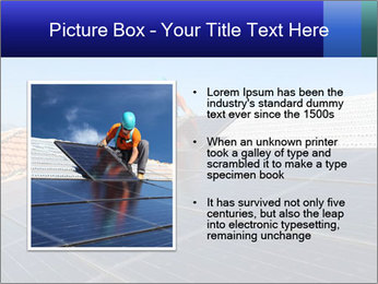 0000086068 PowerPoint Templates - Slide 13