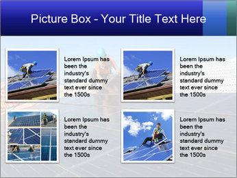0000086068 PowerPoint Template - Slide 14