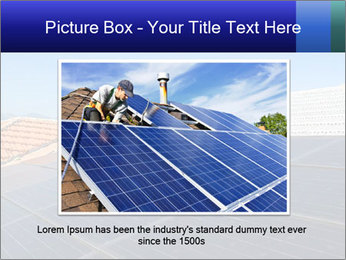 0000086068 PowerPoint Template - Slide 16