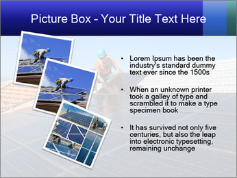 0000086068 PowerPoint Template - Slide 17