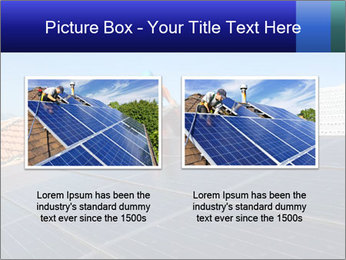 0000086068 PowerPoint Template - Slide 18