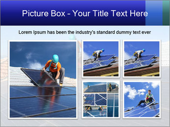 0000086068 PowerPoint Templates - Slide 19