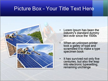 0000086068 PowerPoint Template - Slide 20