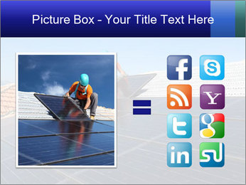 0000086068 PowerPoint Template - Slide 21