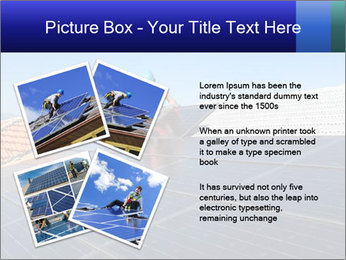 0000086068 PowerPoint Template - Slide 23