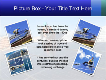 0000086068 PowerPoint Templates - Slide 24