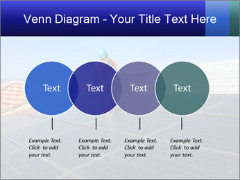 0000086068 PowerPoint Templates - Slide 32