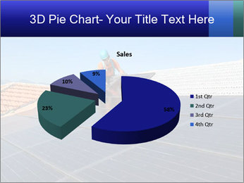 0000086068 PowerPoint Template - Slide 35