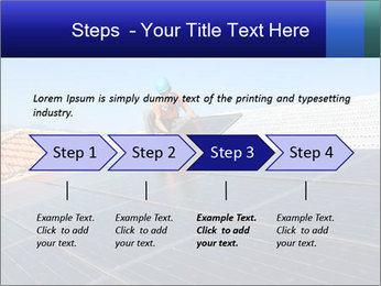 0000086068 PowerPoint Template - Slide 4