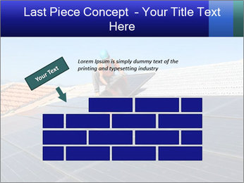 0000086068 PowerPoint Template - Slide 46