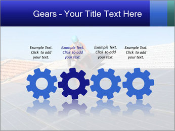 0000086068 PowerPoint Template - Slide 48