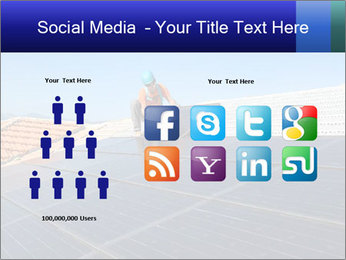 0000086068 PowerPoint Template - Slide 5