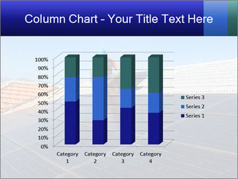 0000086068 PowerPoint Template - Slide 50