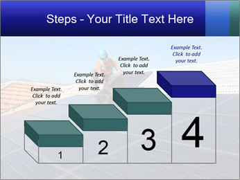 0000086068 PowerPoint Templates - Slide 64