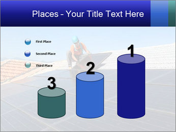 0000086068 PowerPoint Template - Slide 65
