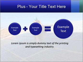 0000086068 PowerPoint Template - Slide 75
