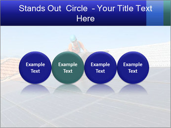 0000086068 PowerPoint Template - Slide 76