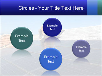 0000086068 PowerPoint Template - Slide 77