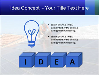 0000086068 PowerPoint Templates - Slide 80
