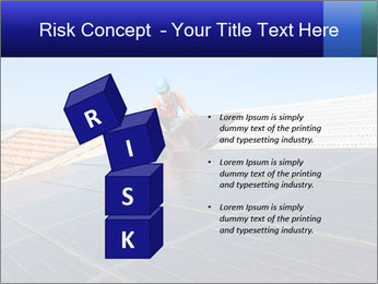 0000086068 PowerPoint Template - Slide 81