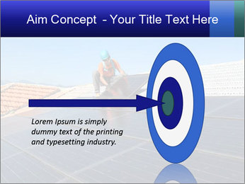 0000086068 PowerPoint Template - Slide 83